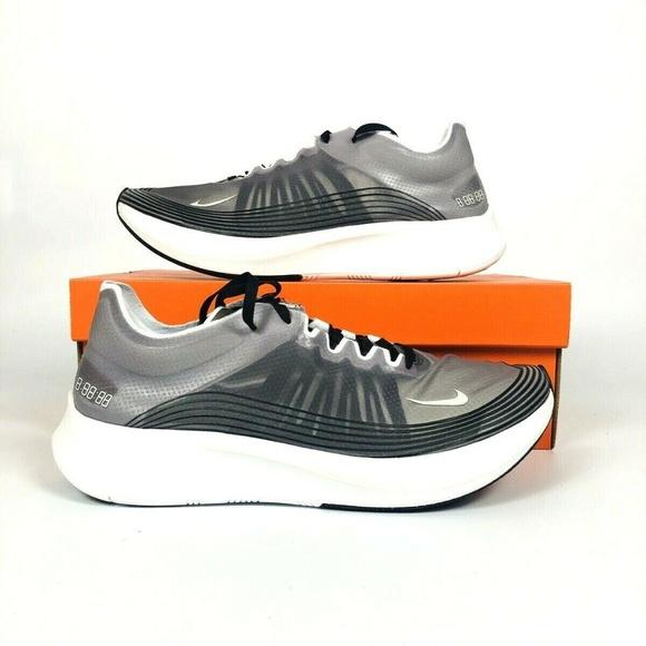 4fcf8202667 Nike Zoom Fly SP